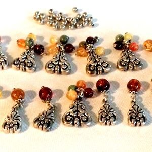 Brighton Loose Beads For Bracelet